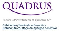 logo_quadrus02